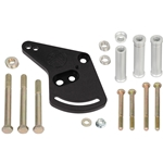 Power Steering Pump Bracket Set - Ford Short-Deck Small Block 260, 289, 302